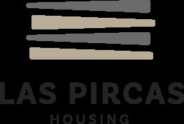 Las Pircas